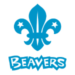 beavers-section-link-150