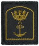 RN badge