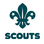 scouts-section-link-150