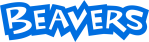 beavers-logo-blue-png