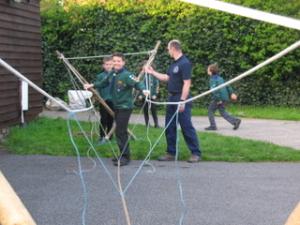 cubs activities 16